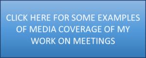 mediacoveragebutton