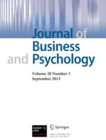 business_pyschology_full