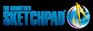 GSP5_logo