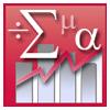 Ibm-spss-statistics-17