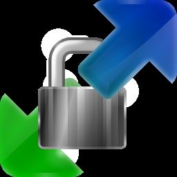 WinSCP-Logo