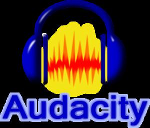 audacitylogo3