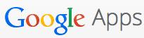 google-apps-icon