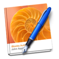 ibooks-author-icon