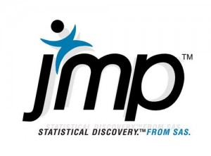 jmp_logo_large