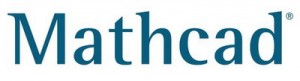 mathcad_logo