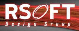 rsoft-logo2