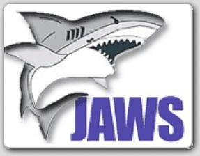 tn_Jaws