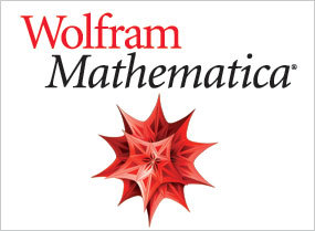 wolfram-mathematica-logo-new