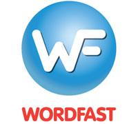 wordfast_logo