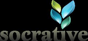 socrative-logo