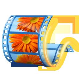 Windows-movie-maker-2012-08-535x5351