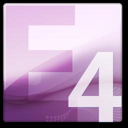 expression_encoder_4_icon