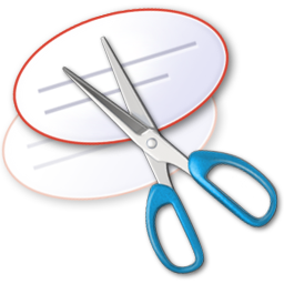 Download Snip Tool For Mac