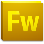 Adobe_Fireworks_CS5