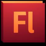 Adobe_Flash_Pro_CS5_icon