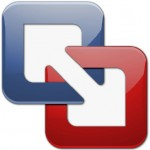 VMware-Fusion-2-0-6-Update-Build-196839-2