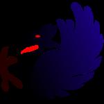 bluegriffon-logo