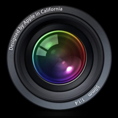 Apple_Aperture_logo_tn