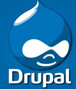 drupal-logo-1