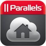 parallels_desktop_logo