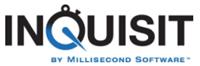 Inquisit logo