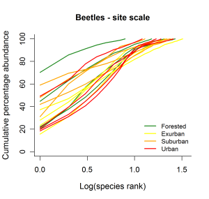 k-dominance beetles