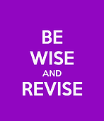 be-wise-revise