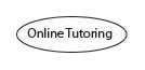 online-tutoring01