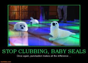 baby-seals