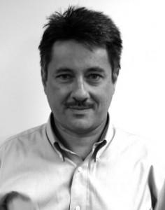 Vasily Astratov