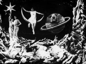 voyage-dans-la-lune-1902-02-g