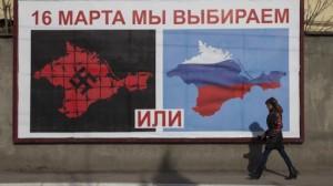 Crimea-Russian-Propaganda-570x320