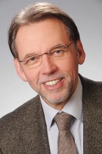 Image of Dietmar Otte