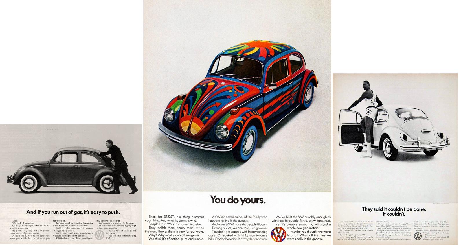 Layout-Volkswagen-1970-Beetle-Ad-C1-786x1024