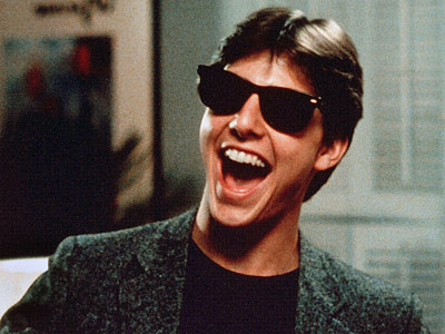 Tom-Cruise-sunglasses_l