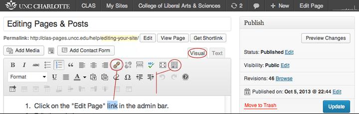 edit-page-toolbar03