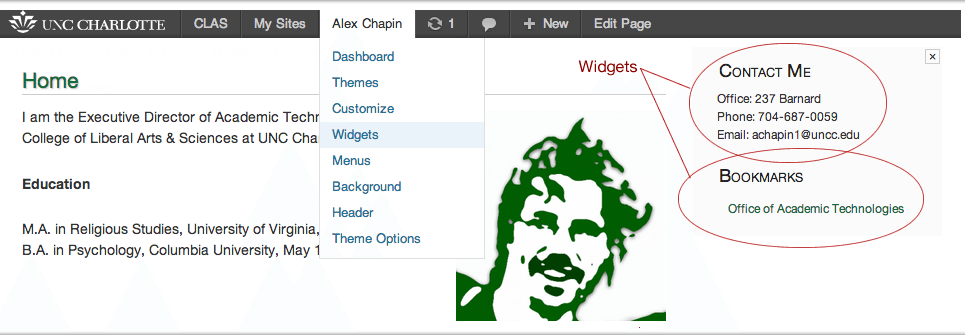 edit-widgets01